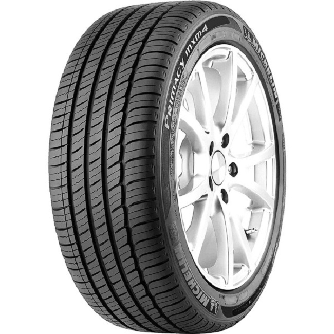 Lốp Michelin Primacy MXM4