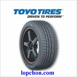 Lốp Toyo 245/65R17 (Open Country A28)