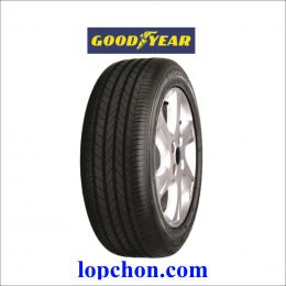 Lốp Goodyear 225/55R18 (E.GRIP PERFOR SUV FP - Thái)
