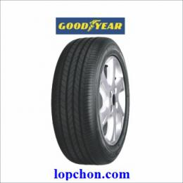 Lốp Goodyear 245/45R17 (EfficientGrip - Đức)