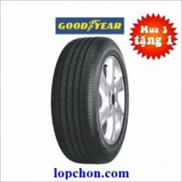 Lốp Goodyear 225/45R18 (EAG F1 ASY 3 - China)