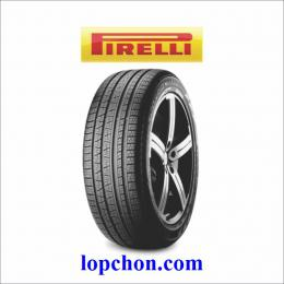 Lốp Pirelli 255/55R20 Scorpion Zero All Season