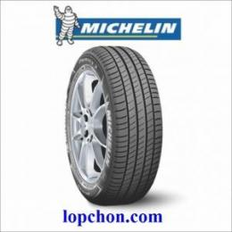 Lốp Michelin 225/50R18 Primacy 4
