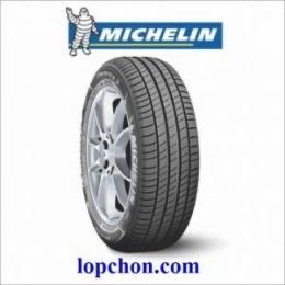 Lốp Michelin Latitude Sport 275/45R21 Made in Hungary