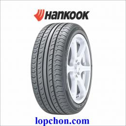 Lốp Hankook 175/70R13 (Indonesia)