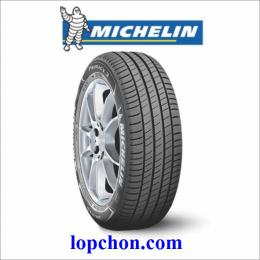 Lốp Michelin 275/55R19 (Latitude Sport - Hungrary)